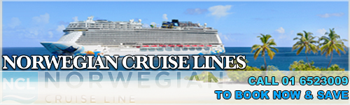 MSC Dubia Cruise Holiday Deal