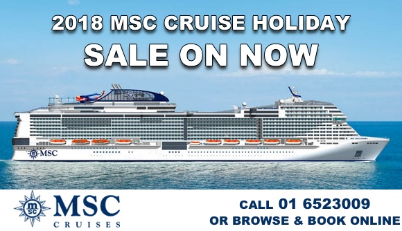 All Inclusive Cruise Holiday Packages All Inclusive