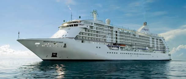 Book Cheap Cruise Holiday Deals Ireland