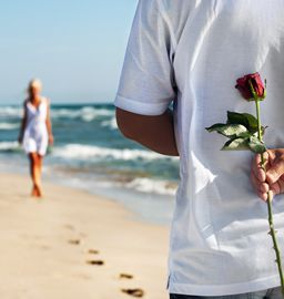 Romantic Holidays in Tunisia