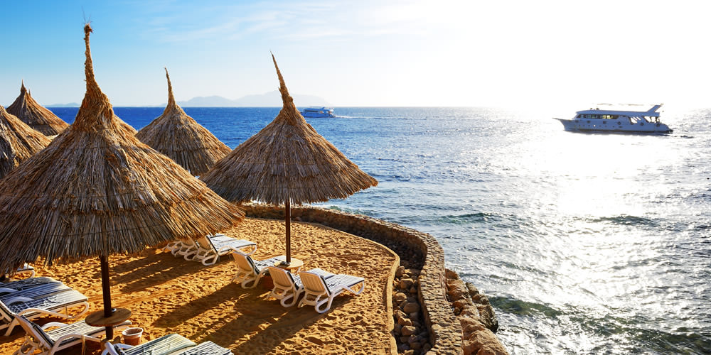 Top 12 Things To Do in Sharm el-Sheikh