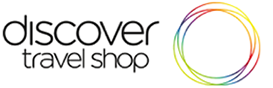 Discover Travel Shop