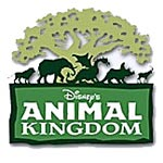 Disney's Animal Kingdom | Walt Disney World Region