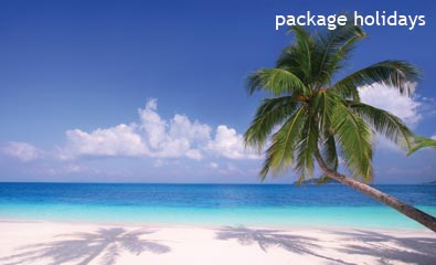 Package Holidays