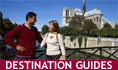 Freedom Travel | Destination Guides