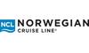 NCL cruises logo