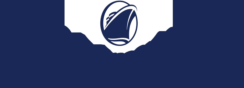 Holland America Line Cruises Gocruise