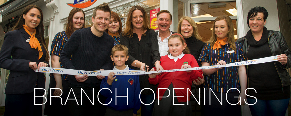 branch-openings-banner