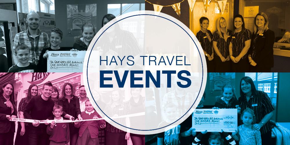 hays-travel-events