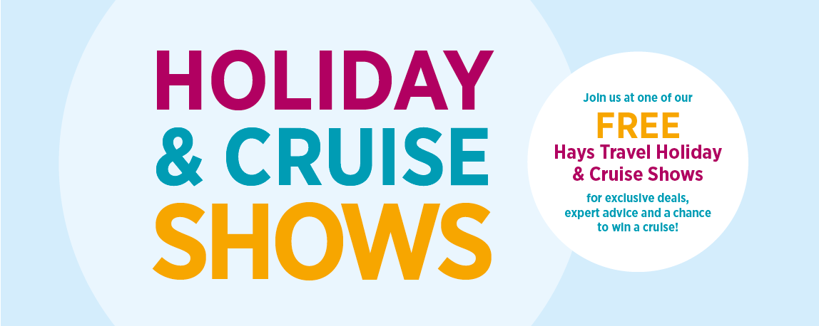holiday-cruise-show-banner