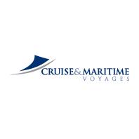 cruise-maritime