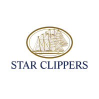 star-clipper