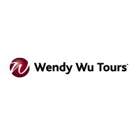 wendy-wu