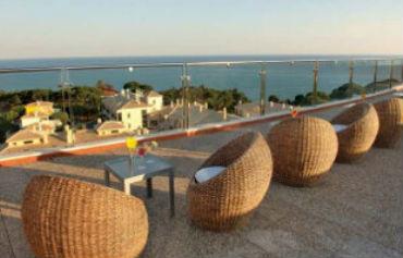 Aqua Pedra dos Bicos Hotel