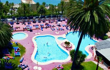Best Sirocco Hotel