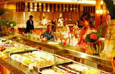 Clubhotel Riu Paraiso Lanzarote Hays Travel