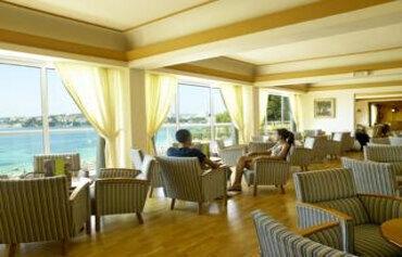 Flamboyan Caribe Hotel