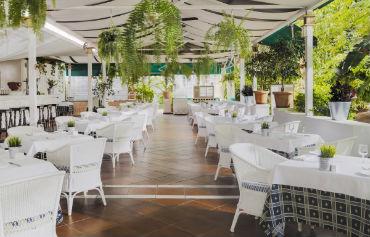 H10 Tenerife Playa Hotels In Tenerife Hays Travel