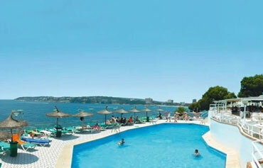 from £145 per person