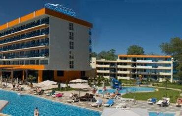 Hotel Glarus