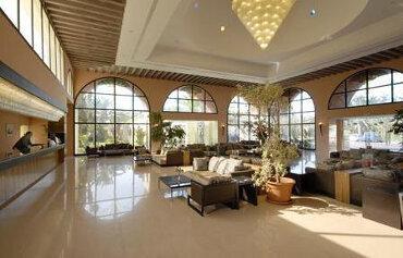 Le Paradis Palace Hotel