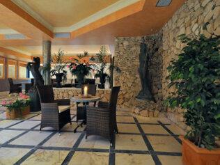 Marina Portals Hotel