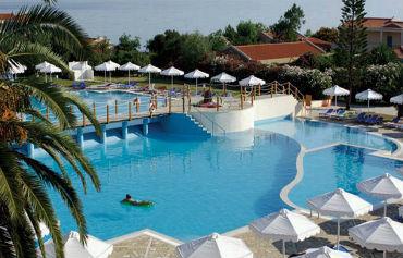 c2f9ba430 Mitsis Roda Beach Resort and Spa