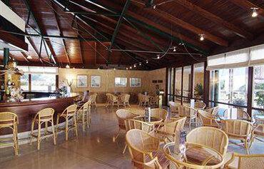 Pollentia Club Resort