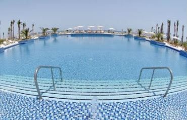 premier le reve hotel spa hurghada hotels hays travel. Black Bedroom Furniture Sets. Home Design Ideas