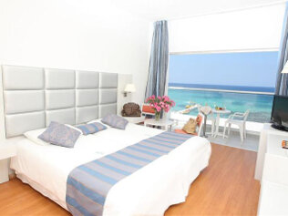 Silver Sands Hotel Hotels In Protaras Hays Travel