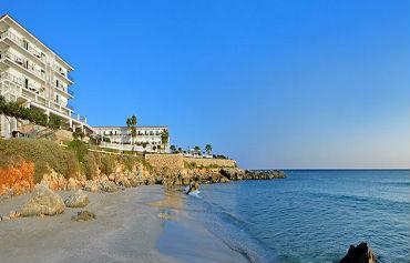 Sol Beach House Menorca
