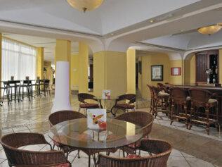 Sol Ibiza Hotel