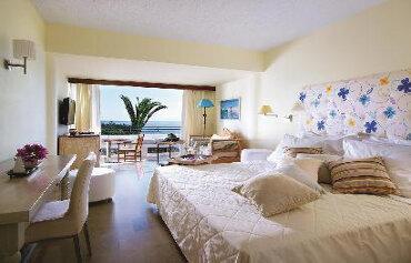 St Nikolas Bay Resort Hotel & Villas