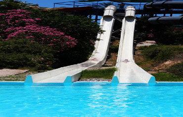 Star Beach Village Hotel & Waterpark
