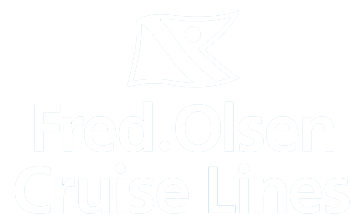 fredolsen logo