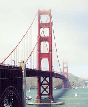 West Coast USA Flights and Holidays