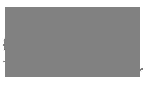 Agent Achievement Award