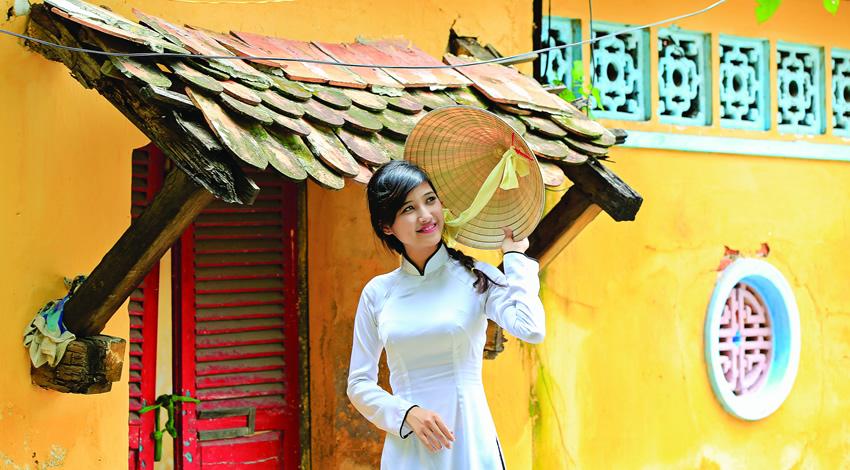 Emerald Waterways Ho Chi Minh