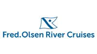 Fred. Olsen River Cruises