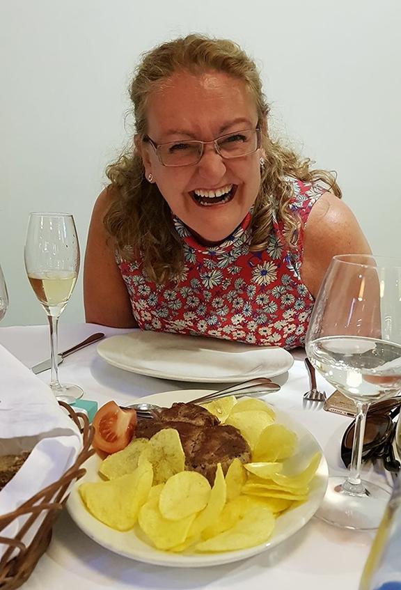 Porto Restaurant