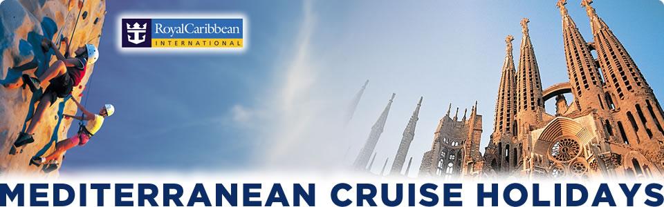 Med Cruises 2020