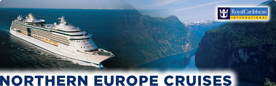 Northern Europe Cruises 2020
