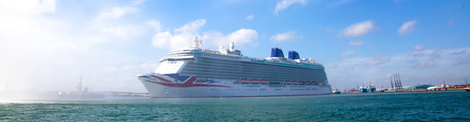 Cruises From Southampton >> The Cruise Village Cruises From Southampton