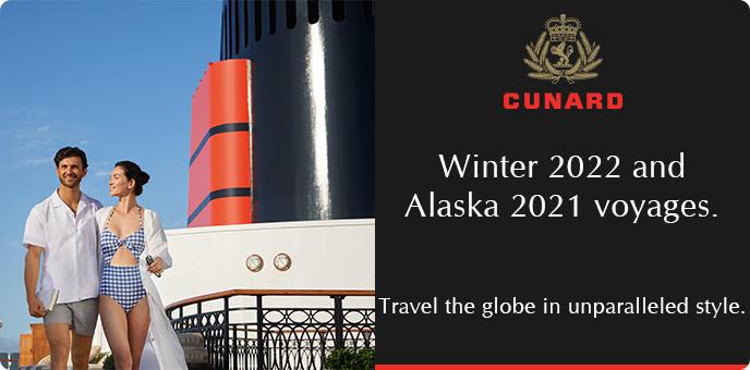 Solo Cruise Deals 2020.Cruises Cruise Holidays 2019 2020 2021 Cheap Cruise Deals