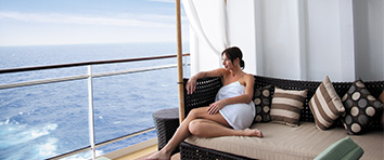 Norwegian Cruise Line Solo Traveller Cruise Offers