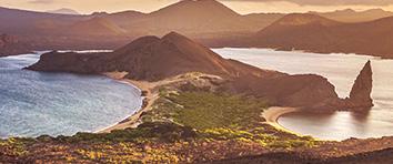 Celebrity Flora - Galapagos Cruises