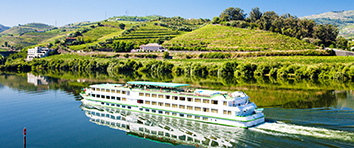 RiverCruising.co.uk