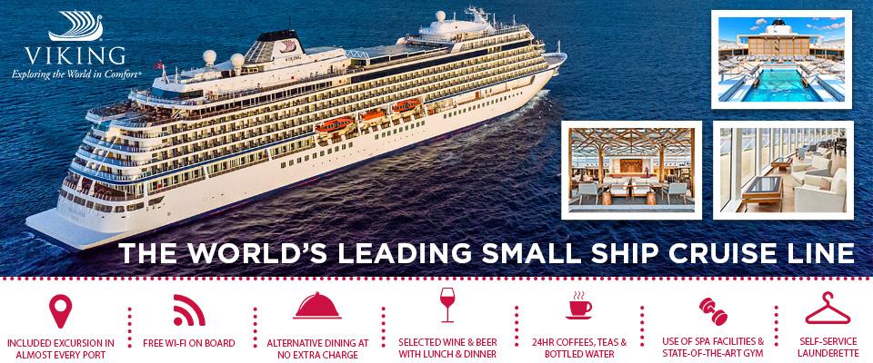 Cruise Deals December 2020.Viking Ocean Cruises Far East Discovery Cruise