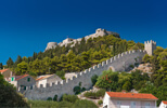 Croatia escorted tours