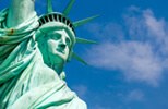 North America escorted tours